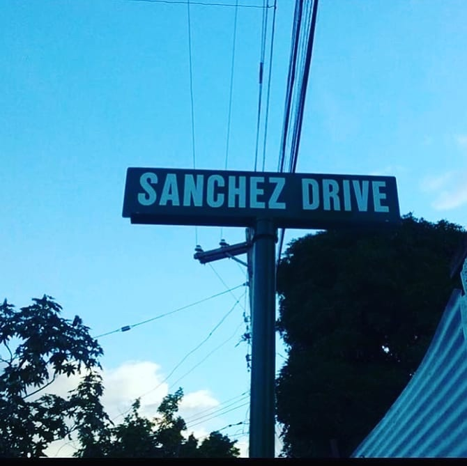 Jamaica, Music, Dancehall, Reggae, Gospel Music, R&B, Pop Music, Caribbean, Sanchez, Sanchez876, Cover King, Song Cover, Spotify, Playlist, Spotify Playlist, Singer, Legend, Sanchez Drive,