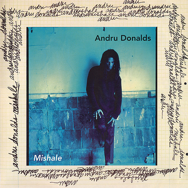 Jamaica, US, UK, Netherlands, Reggae, Trance, House Music, Music, Blog, 13thStreetPromotions, Andru Donalds, Oldies, Mishale, Oldies Sunday, Old School, 1994, Enigma, Germany, Caribbean, Singer, Retro, Billboard Hot 100
