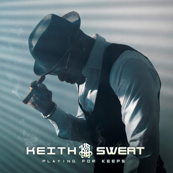 Jamaica, Dancehall, R&B, Pop Music, Blog, 13thStreetPromotions, Keith Sweat, Alkaline, ManHimself, ManHimselff, Akon, Fuego, Playing For Keeps, Caribbean, Entertainment, Singer, Deejay
