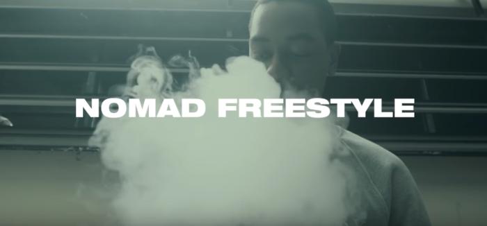 Jamaica, Hip Hop, Rap, Music, Blog, 13thStreetPromotions, 13thStreetPromo, Gotti OG, Circa 11, ShotByDeth, Rapper, Nomad Freestyle, Nomad, Mixtape, Jamaican Rapper, Caribbean,