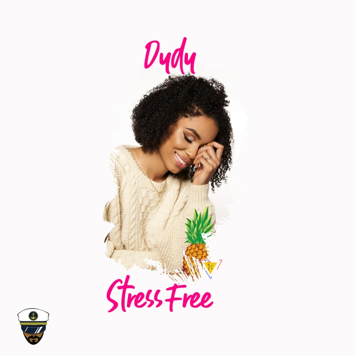 Jamaica, New York, Dancehall, Pop music, Music, Blog, 13thStreetPromotions, 13thStreetPromo, DyDy, BadGyalDyDy, OfficialDyDy, Stress free, female anthem, anthem, Girl anthem, Caribbean, Track Star Music Group
