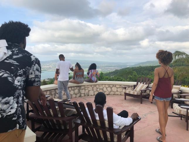 Jamaica, Hip Hop, Dancehall, Montego Bay, South Florida, Music, Blog, 13thStreetPromotions, 13thStreetPromo, Daley HTG, Kans HTG, Kingsley HTG, BirdsOGMind, Mobay, HTG, Heights To Greatness, High Tunez Gang, Caribbean, Music Video, 300Shotta, 300KJA