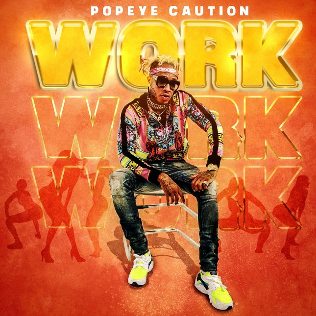 Jamaica, Florida, Dancehall, EDM, Music, Blog, 13thStreetPromotions, Work, Popeye Caution, IzyBeats, Walshy Fire, 13thStreetPromotions, 13thStreetPromo, Caribbean, Dance, 9 to 5, Entertainment