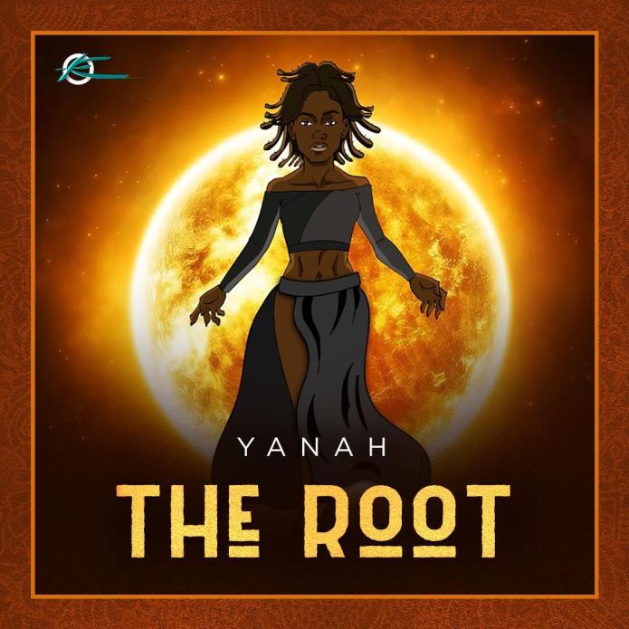 Jamaica, Reggae, Dancehall, Music, Blog, 13thStreetPromotions, 13thStreetPromo, Yanah, Hanay Lawrence, The Root, Kone, Kone Lives, C Mills Art, @m.Degale, Caribbean, Singer, Melanin, Black, BHM, Black History Month,