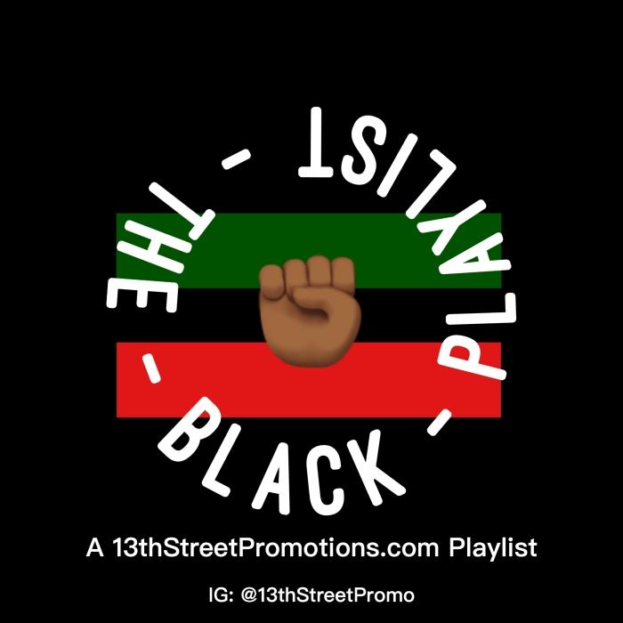 Jamaica, Reggae, Dancehall, Music, Blog, 13thStreetPromotions, 13thStreetPromo, Playlist, Spotify, Tidal, Caribbean, Sugar Minott, Burning Spear, Buju Banton, Ken Boothe, Max Romeo, Alton Ellis, Leno Banton, Yeza, Dennis Brown, Vybz Kartel, Capleton, Sizzla, Chronixx