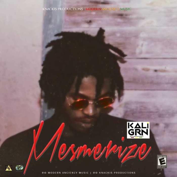 JAmaica, Montego Bay, Mobay, Dancehall, Reggae, Music, Blog, 13thStreetPRomotions, Kali Grn, KaliGrnMusic, Rosh Rebel, Knackis PRoductions, Modern Anciency Music, Caribbean, Mesmerize, Love, Love Song, Ghetto Blaster Riddim