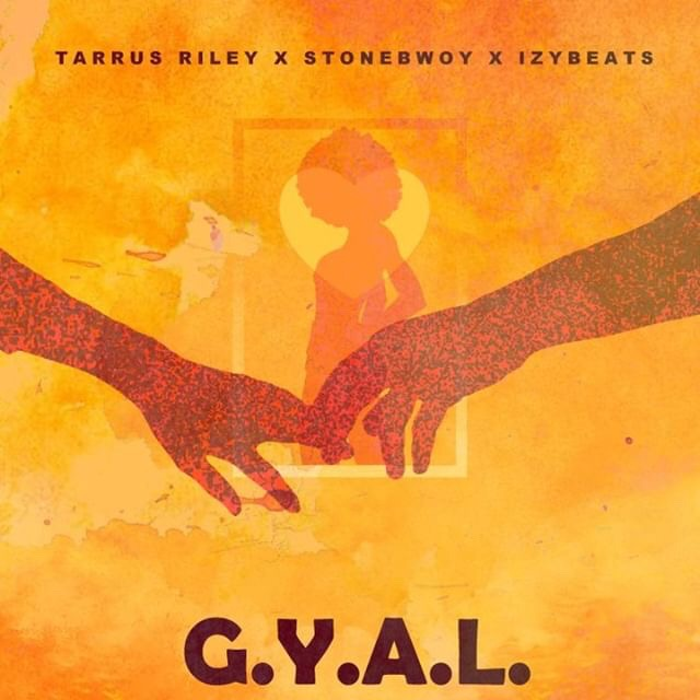 Jamaica, Ghana, Africa, Miami, Music, Dancehall, Afrobeats, Blog, 13thStreetPromotions, 13thStreetPromo, Tarrus Riley, StoneBwoy, Izy Beats, Caribbean, G.Y.A.L., Gyal, Girl You Are Loved, Pop Music,