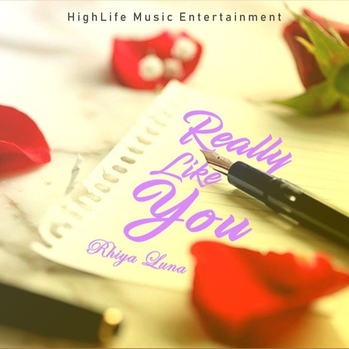 Jamaica, Boston, Dancehall, R&B, Music, Blog, Singer, 13thStreetPromotions, 13thStreetPromo, Caribbean, Really Like You, Highlife Music Entertainment,