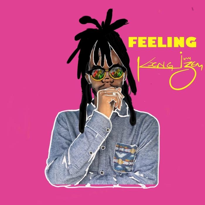 JAmaica, Ganja, Marijuana, Weed, Smoke, Music, Dancehall, Blog, 13thStreetPromotions, 13thStreetPromo, Kxng Izem, KxngIzem, Dmitri Izem, TenTwentyFour, Caribbean, Feeling