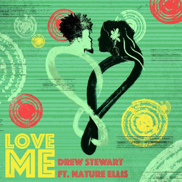Jamaica, Reggae, Sexual Healing, Love, Love Me, Nature Ellis, Drew Stewart, Music, Blog, 13thStreetPromotions, 13thStreetPromo, Caribbean, ThenNowForever, Then Now Forever Music,