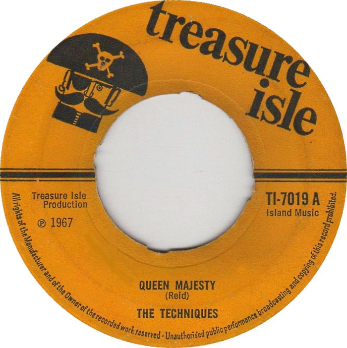Jamaica, Soul Music, Rocksteady, R&B, Music, Blog, 13thStreetPromotions, 13thStreetPromo, The Techniques, Pat Kelly, Curtis Mayfield, The Impressions, Duke Reid, Treasure Isle Production, Queen Majesty, Minstrel and Queen, Oldies, Oldies Sunday, Old School, 1966, 1967, Yanah, Kone, KoneLives, Think Again, Sample, Caribbean,
