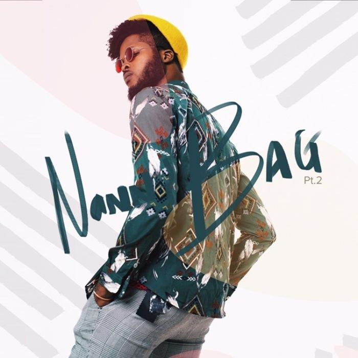 Jamaica, Reggae, Music, Blog, 13thStreetPromotions, 13thStreetPromo, Ma'neen, Mannin Marsh, Nanny Bag, Nanny Bag Part 2, Storytelling, Panama, Policeman, Ganja, Caribbean