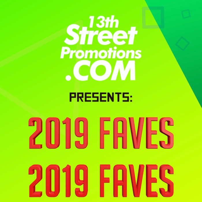 Jamaica, Dancehall, Music, Blog, 13thStreetPromotions, 13thStreetPromo, Reggae, Pop Music, 2019 Faves, Faves, Caribbean, Blvk H3ro, Lila Ike, Kvlar, Koffee, Govana, Khxos, Popeye Caution, Ghana, Yanah, Squash, Vybz Kartel, Tessellated