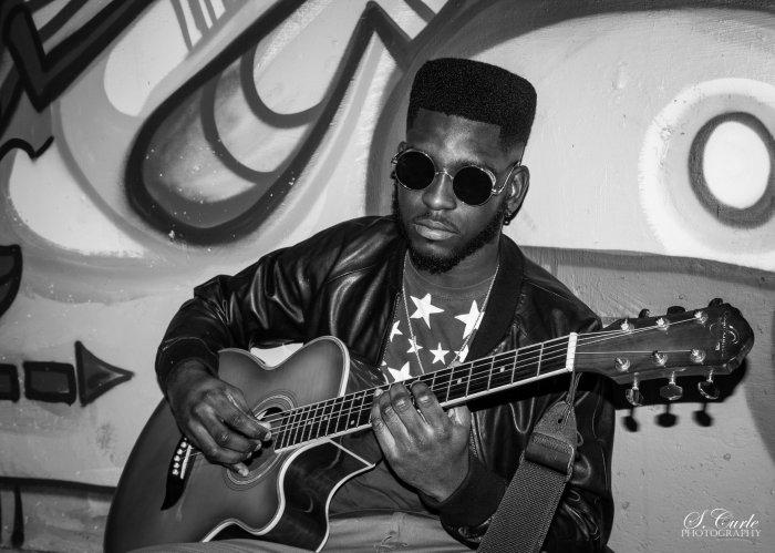 Jay Heart - Cyah Copy Jamaica Dancehall R&B RoRo Jammings Blog Music 13thStreetPromo 13thStreetPromotions Caribbean Montego Bay Canada