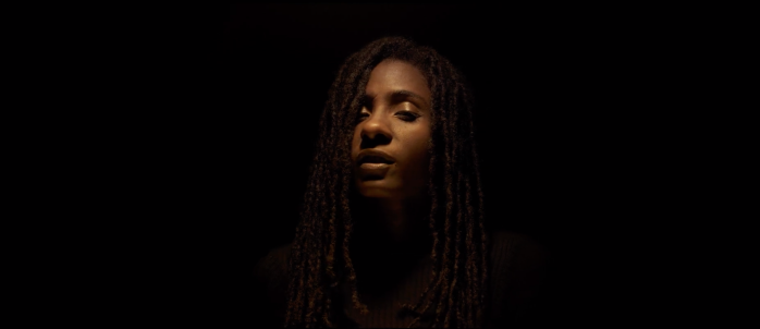 Jamaica Jah 9 Note To Self Reggae Music Poetry 13thStreetPromo 13thStreetPromotions Caribbean Short Film Documentary