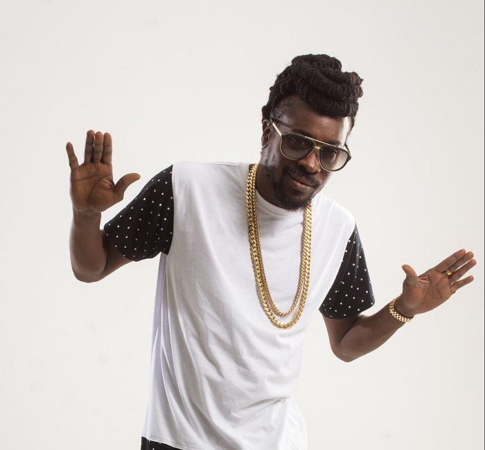 Jamaica Dancehall Beenie Man Blog Music 13thStreetPromo 13thStreetPromotions Do You Wanna Be That Guy