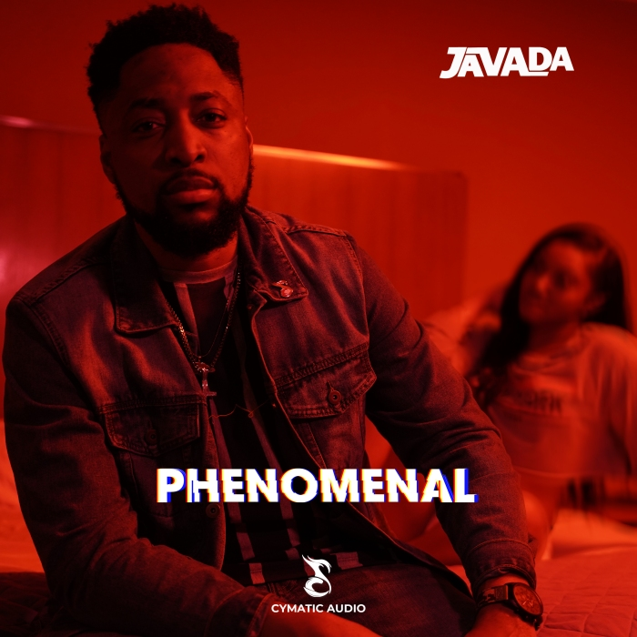 Javada Jamaica Phenomenal Music Dancehall Reggae Blog 13thStreetPromotions 13thStreetPromo Caribbean