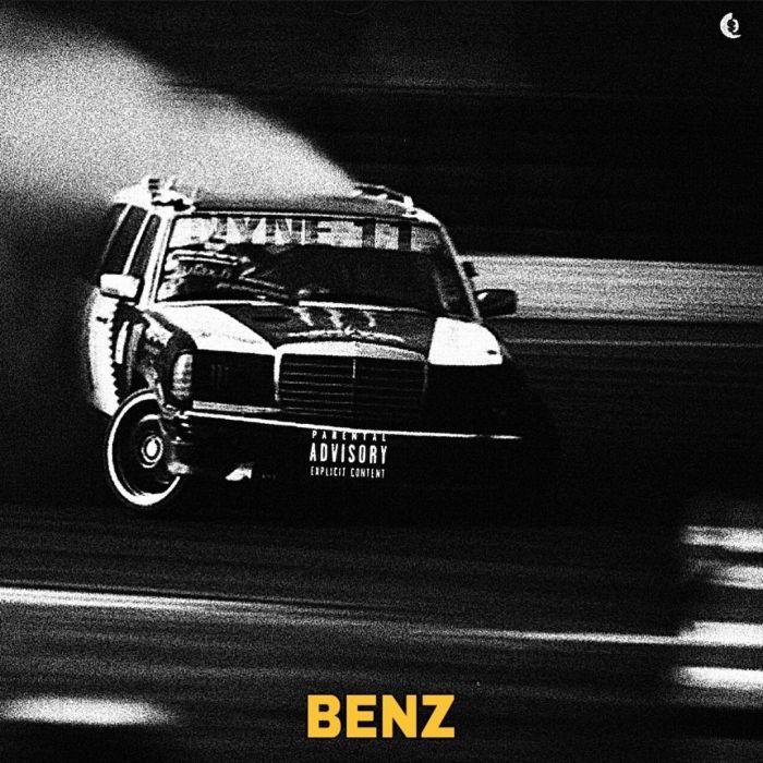 Nyne 11 Benz Hip Hop Music Blog 13thStreetPromo 13thStreetPromotions Jamaican Hip Hop Caribbean