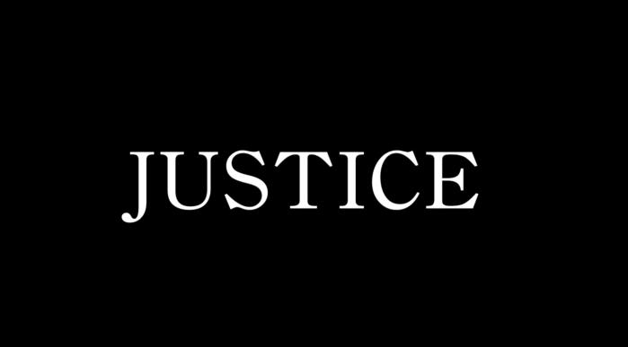 Dre Island Wyclef Jean Justice Music Video Blog Reggae Hip Hop Dancehall 13thStreetPromo 13thStreetPromotions Caribbean Black Lives Matter BLM #BLM