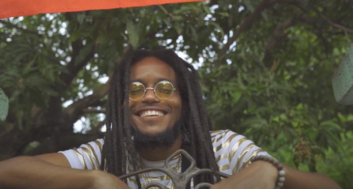 Jamaica Reggae Dancehall Music Video 13thStreetPromotions 13thStreetPromo Ras-I RasI_Musique Caribbean Koastal Kings