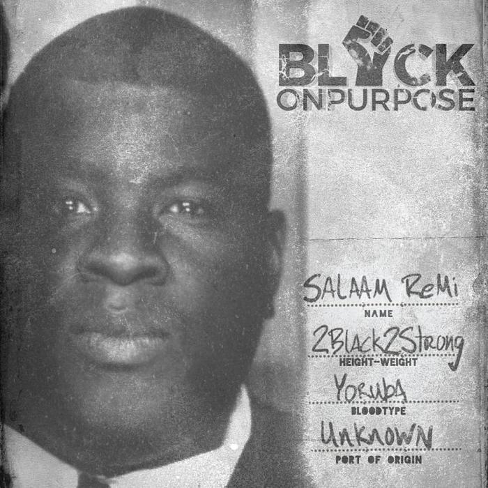 Jamaica New York Dancehall Reggae 13thStreetPromotions 13thStreetPromo Salaam Remi Black On Purpose Chronixx Spragga Benz Stephen Marley Super Cat Caribbean
