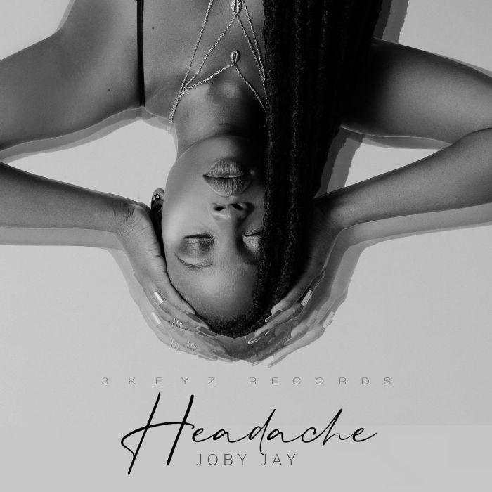 Jamaica Dancehall Reggae Pop Music Music Blog 13thStreetPromo 13thStreetPromotions Joby Jay Headache Relationships Love Caribbean