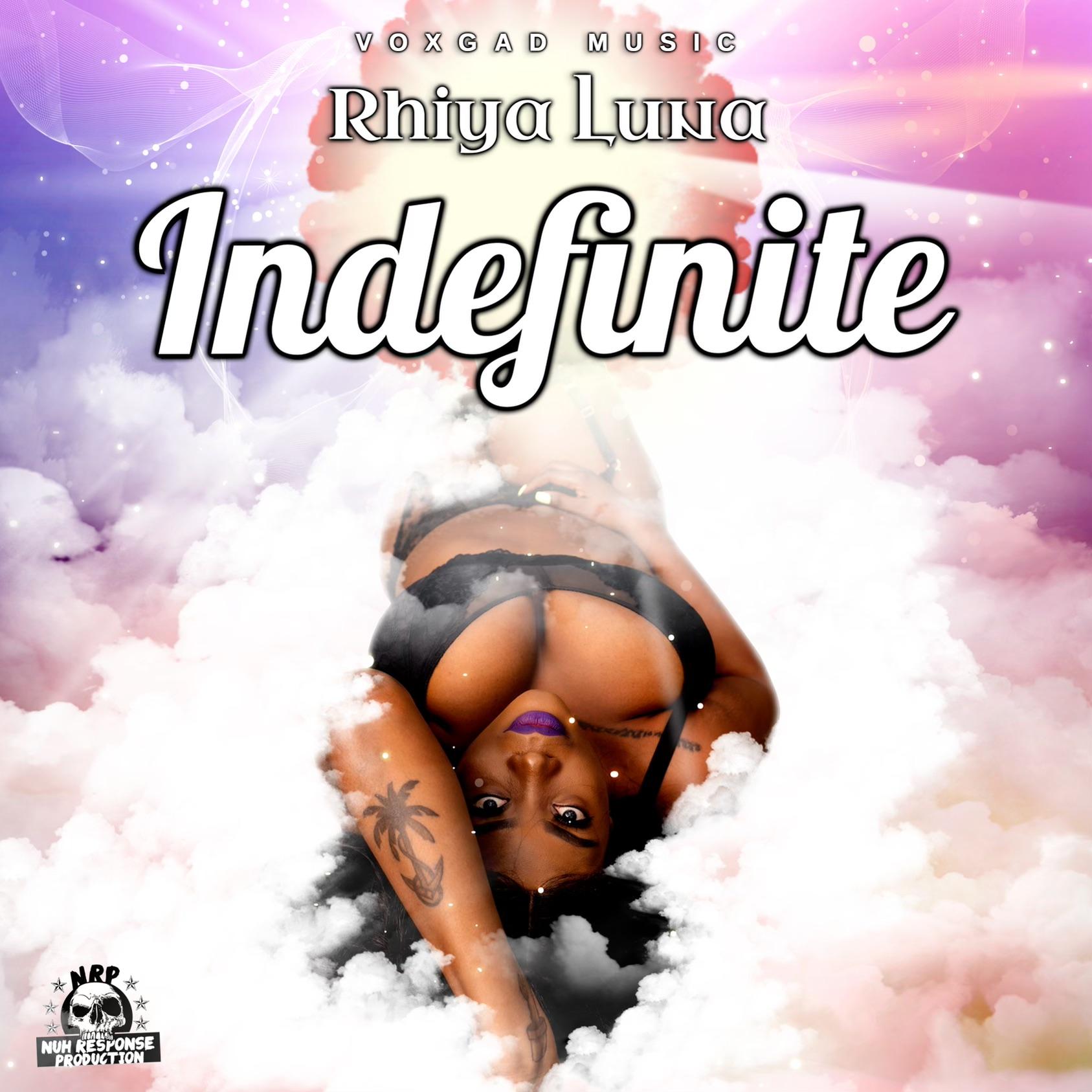 Jamaica Boston Dancehall Music Blog 13thStreetPromotions 13thStreetPromo Indefinite Relationships VoxGad Music Singer Caribbean