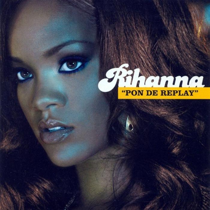 Barbados Jamaica Pop Music Dancehall Music Blog 13thStreetPromo 13thStreetPromotions Rihanna RihRih RiRi BadGalRiRi Pon De Replay Music Of The Sun Caribbean 2005 Oldies Old School Caribbean Bajan Fenty SavagexFenty Fenty Skin Robyn Fenty