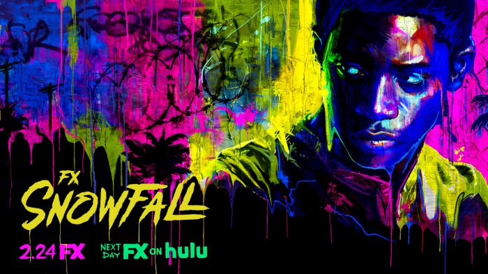 USA Gangster TV Show 13thStreetPromotions 13thStreetPromo Snowfall @SnowfallFX #SnowfallFX SnowfallFX The Heptones Gonna Fight Heptones Gonna Fight Caribbean Music Ska Reggae Rocksteady