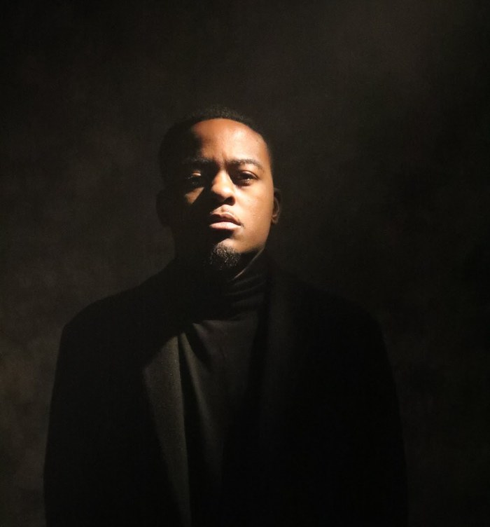 Hip Hop New York Music Blog 13thStreetPromotions 13thStreetPromo Warren Wint Father's Favorite Caribbean