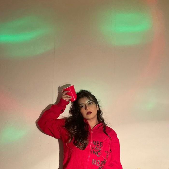 "UK Singer Alana Sukul drops new single, ""Closer"" on 13thStreetPromotions.com"