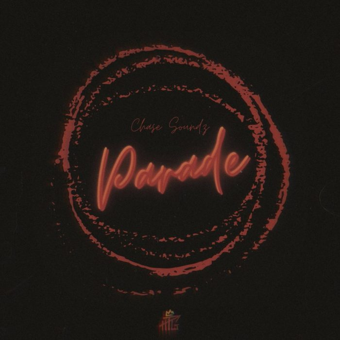 Chase Soundz - Parade on 13thStreetPromotions.com #Jamaica #Texas